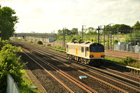 0O67 Daventry - Dollands Moor | Sevington, Ashford | 92037. 15/06/13